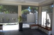 Alfresco Blinds Adelaide